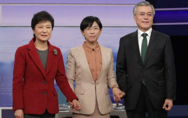 GettyImages-candidati_corea_sud