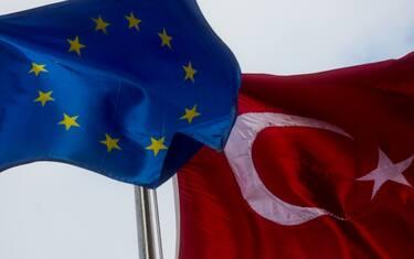 turchia_europa_getty