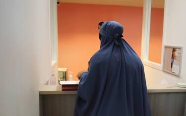 velo_islam_lavoro_getty