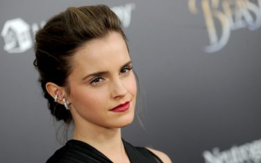 Emma_Watson_kika