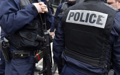 Fermato in Francia uno dei dieci pedofili più ricercati al mondo