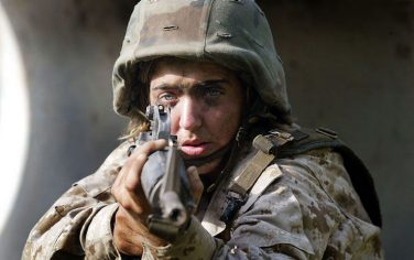 gettyimages-marines_720
