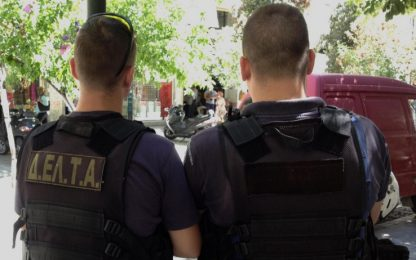 Grecia, disinnescati otto pacchi bomba indirizzati a funzionari Ue