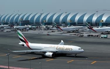 emirates_bando_hi_tech_getty