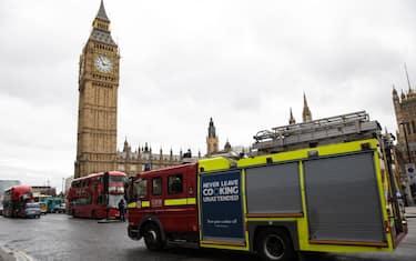 01londra_westminster_attacco_attentato_terrorismo_getty