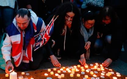 L'Isis rivendica l'attentato a Londra. Bilancio morti sale a 5