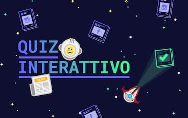 1200_quiz