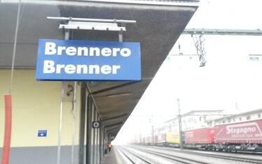 stazione_brennero