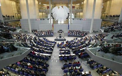 Germania: via libera del governo alla legge contro le fake news