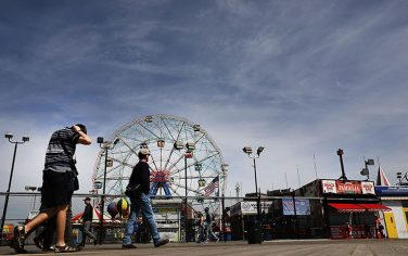 GettyImages-coney_island3