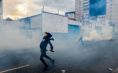 GettyImages-proteste_venezuela__8_