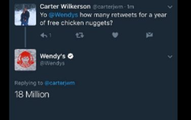 twitter-nuggets