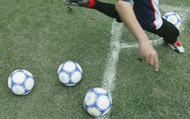 getty-campo-da-calcio