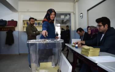 referendum_turchia_getty__2_