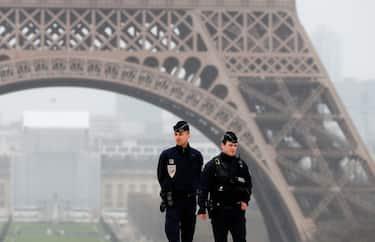 getty_polizia_francese