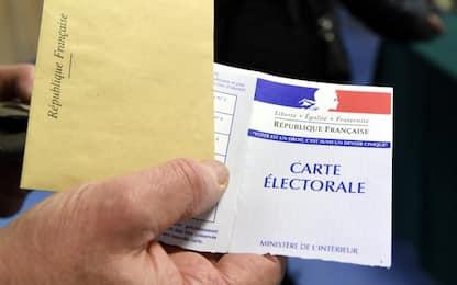 Francia, elezioni presidenziali: le date e le regole del voto