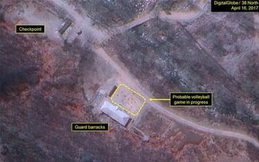 sito_nucleare_corea