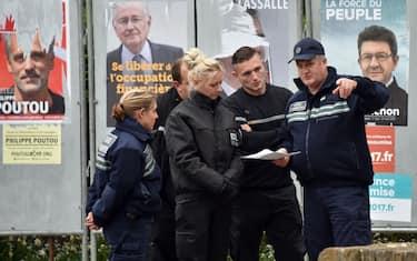 01elezioni_francia_seggi_getty