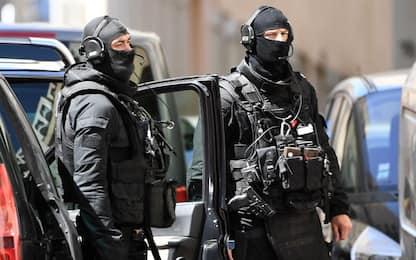 Uk, antiterrorismo indaga su avvelenamento coppia vicino a Salisbury