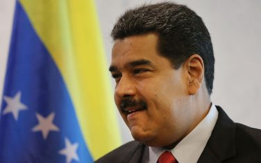 Maduro_GettyImages