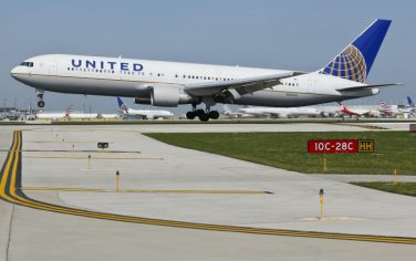 united_airlines_ansa