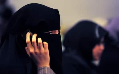 Via norma anti-burqa, revocata ordinanza a Trino nel Vercellese
