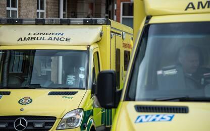 Londra, ragazza genovese trovata morta in casa: mistero sulle cause