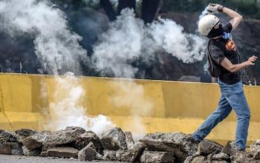 venezuela-getty