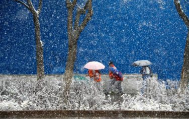 GettyImages-neve_cina2