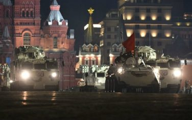 GettyImages-Russia_Victory_Day_2