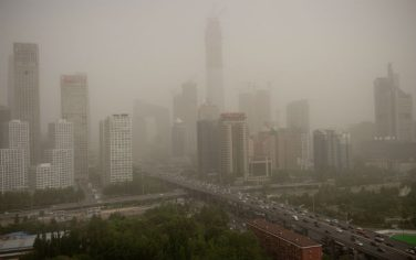 Getty_Images_Tempesta_di_sabbia_Cina_9