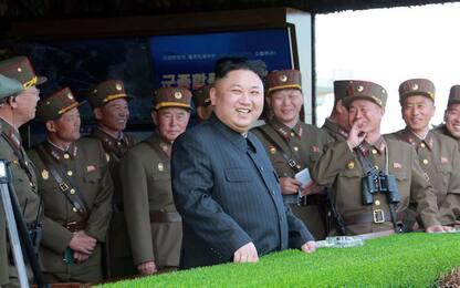 """La Corea del Nord apre agli Usa: """"Dialogo se ci sono le condizioni"""""""