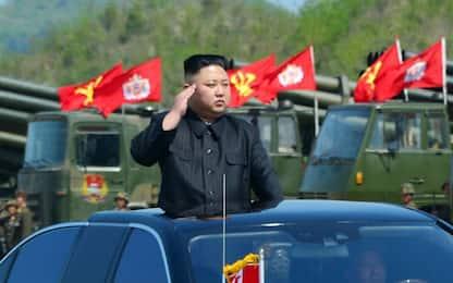 Pyongyang accusa: Cia e Corea del Sud hanno cercato di assassinare Kim