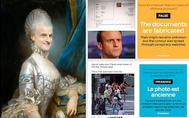 francia_elezioni_factchecking