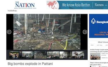 esplosione_thailandia