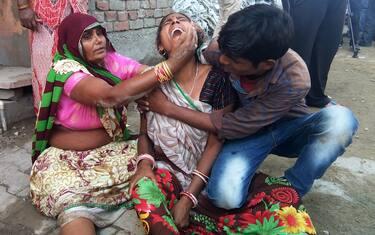 Getty_Images_India_incidente_matrimonio