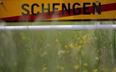 schengen_getty