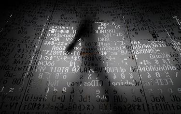 1-attacco-hacker