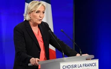 Getty_Images_Marine_Le_Pen_3