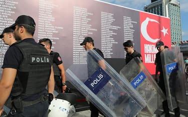 turchia_polizia_ansa