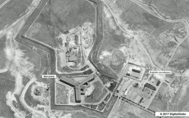 siria-immagini-satellitari_02