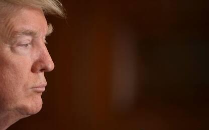 Russiagate, indagherà ex capo Fbi. Trump attacca: caccia alle streghe