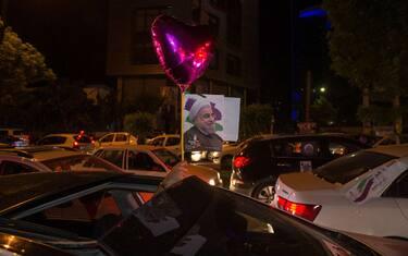 LaPresse_Iran_elezioni_8