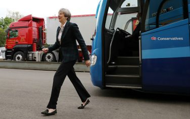 Getty_Images_Theresa_May