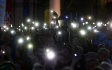GettyImages-proteste_ungheria4