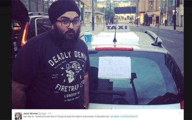 taxi-solidarieta-tweet-manc