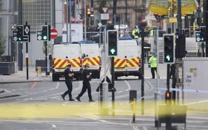 Attentato a Manchester al concerto di Ariana Grande: 22 morti