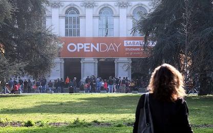 Politecnico Milano, Consiglio di Stato dice no a corsi solo in inglese