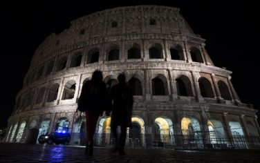 colosseo_luci_spente_manchester_01