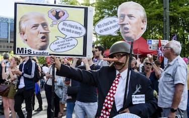 La_Presse_proteste_anti-Trump_Bruxelles_5
